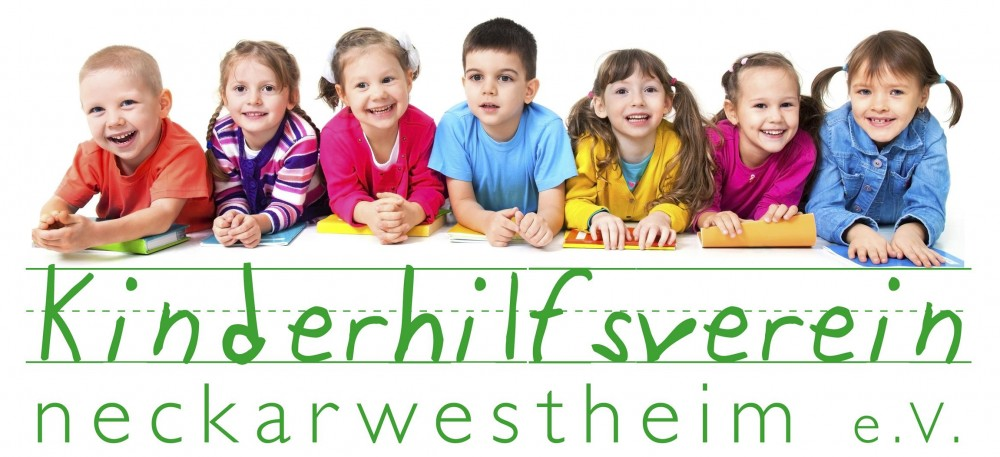 Kinderhilfsverein Neckarwestheim e.V.