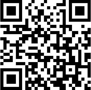 QR-Code scannen und App laden
